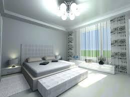 décoration chambre à coucher adulte photos photo deco chambre a coucher adulte chambre coucher adulte deco