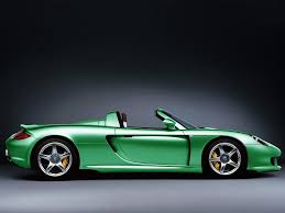 orange porsche 911 convertible green porsche carrera gt http mylusciouslife com cars