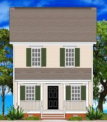 the habitat multi family gmf architects house plans gmf