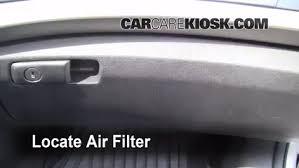 honda accord cabin air filter replacement cabin filter replacement honda accord 2008 2012 2008 honda