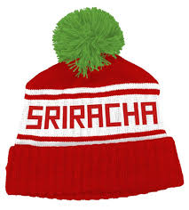 sriracha bottle cap 15 sriracha sauce gifts to give to the sauce lover in your