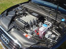 engine for audi a5 2009 audi a5 3 2 quattro review and test drive by car reviews and