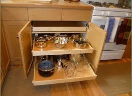 kitchen tidy ideas kitchen design kitchen cabinet organizer ideas cabinet organizers
