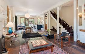 stunning interiors for the home behold new york city s most beautiful homes of 2014 curbed ny