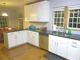 kitchen no backsplash kitchen countertops without backsplash grapevine project info