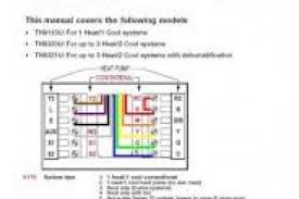 honeywell fan center wiring diagram wiring diagram