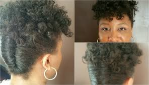 images of braids with french roll hairstyle tresse noire does a rod set french roll on my natural hair youtube