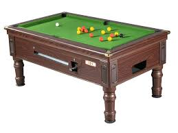 non slate pool table slate for pool table cost slate pool table for sale qld
