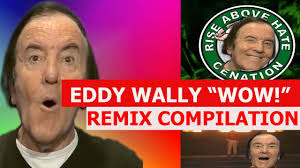 Meme Remix - eddy wally wow meme remix compilation youtube