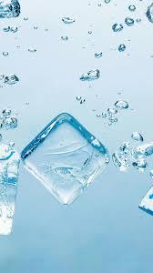 wallpaper sony xperia z4 quad hd fresh ice 1440 2560 234 1440 x