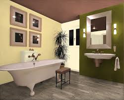 15 best bathroom paint colors images on pinterest bathroom paint