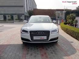 cars com audi audi used cars certified pre owned luxury cars showroom in