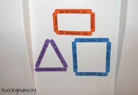 hands on math activities for preschoolers