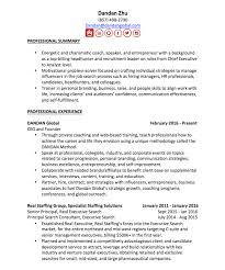 help me with my resume where is a place to find someone to help me with my resume