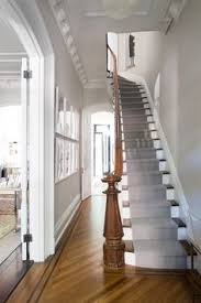 modern victorian homes interior stiff and trevillion remodel west london victorian house asbt