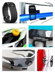 gadgets round up bike blog nyc