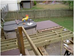 backyards terrific backyard tub ideas backyard ideas simple