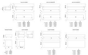 home design dimensions home design breathtaking sofa dimensions standard stressless
