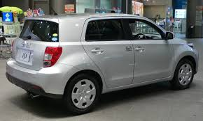 toyota ist 2010 review amazing pictures and images u2013 look at the car