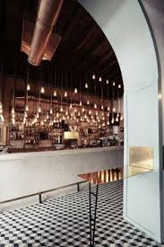 the gallery brasserie of the restaurant sketch in london
