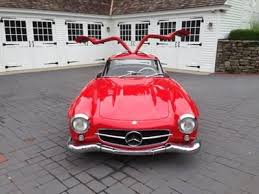 mercedes herb chambers herb chambers hosts cars coffee in hingham on sunday august