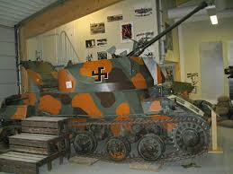 amphibious vehicle ww2 finnish armored forces in ww2 for the record