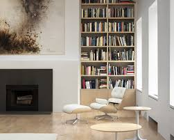 eames chair and ottoman perfect charles eames lounge chair and