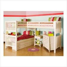 Best Bunk Beds Images On Pinterest  Beds Lofted Beds And - Ebay bunk beds for kids