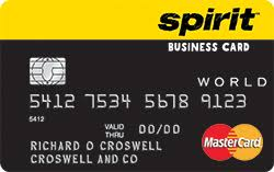 Best Business Credit Card Deals Find Small Business Credit Cards From Bank Of America