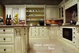 Kitchen Cabinets Manufacturer High End Kitchen Cabinets Guide To High End Kitchen Cabinetry