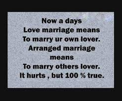 wedding quotes unknown eq best quote by author unknown now a days marriage means