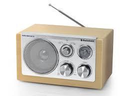 radio im badezimmer db radio badezimmer surfinser
