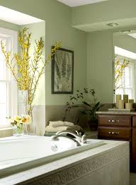 benjamin moore best greens green room decorating ideas urban nature beige and urban