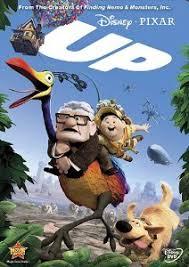 rated vegan friendly kid u0027s movies