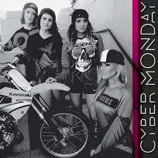 motocross gear phoenix phoenix racewear home facebook