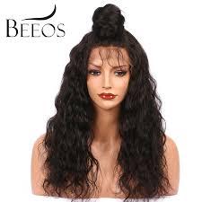 curly halloween wigs men halloween wigs