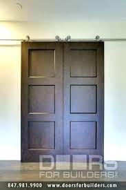 double bedroom doors interior french doors lowes with interior french doors menards