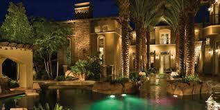 luxury mediterranean homes mediterranean luxury homes wonderful 33 gorgeous luxury home