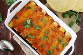 mexican recipes classic mexican dishes sides drinks and more