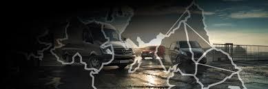 mercedes dealer locator mercedes commercial vehicles mercedes co uk