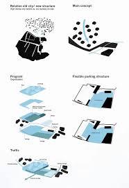 Architectural Diagrams 18 Best Diagram Images On Pinterest Architecture Diagrams
