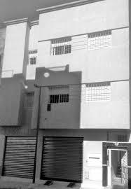 chambre de commerce fes commerce à vendre à fes maroc vente commerce à fes pas cher