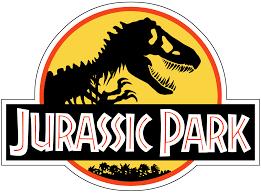 jurassic park tour car downloads jurassic park explorer 09 jpexplorer09 com