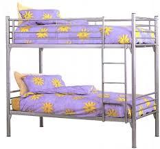 double decker beds double deck bed double decker bunk bed