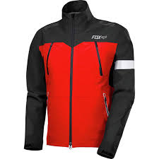 best mtb jacket 2015 fox downpour jacket review bikeradar