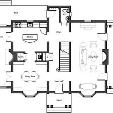 traditional colonial house plans colonial house floor plans traditional colonial house colonial