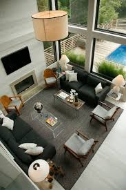 164 best arrangement for rooms images on pinterest black and