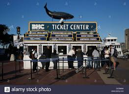 whale watch and boston harbor tour boat ticket office boston