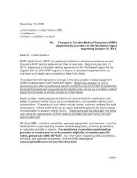 medical device sales cover letter examples choice image cover