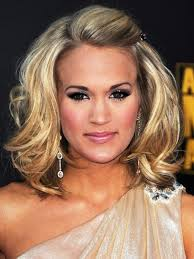 hairstyles for women medium length hair cute prom hairstyles for medium length hair beautiful long hairstyle